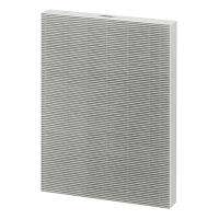 Fellowes True HEPA filter voor DX55 9287101 213031