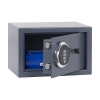 Filex SB-1 security safe 1104000440 400557