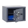 Filex SB-2 security safe 1104000441 400558