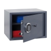 Filex SE-3 security safe 80503 400560