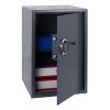 Filex SE-4 security safe 1104000443 400561