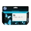 HP 70 (C9459A) inktcartridge glansafwerking (origineel) C9459A 030848