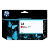 HP 73 (CD951A) inktcartridge chromatic red (origineel) CD951A 030852