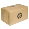 HP B3M78A maintenance kit (origineel) B3M78A 054836