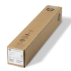 HP C6029C Heavyweight Coated Paper roll 610 mm x 30,5 m (131 g/m2)