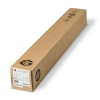 HP C6030C Heavyweight Coated Paper roll 914 mm x 30,5 m (131 g/m2)