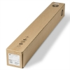 HP C6567B Coated Paper roll 1067 mm x 45,7 m (90 g/m2)