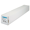 HP C6568B Coated Paper roll 1372 mm x 45,7 m (90 g/m2)