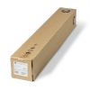 HP C6810A Bright White Inkjet Paper roll 914 mm x 91,4 m (90 g/m2) C6810A 151022