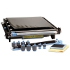 HP C8555A transfer kit (origineel) C8555A 039762