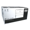 HP C9734B image transfer kit (origineel) C9734B 039248