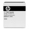 HP CE249A transfer kit (origineel) CE249A 054070