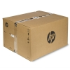 HP CE710-69003 transfer belt (origineel) CE710-69003 054870