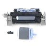 HP CE710-69007 pickup roller/separation pad (origineel) CE710-69007 092972