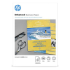 HP CG965A Enhanced Glossy Laser Photo Paper 150 grams A4 (150 vel)