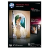HP CR672A premium plus glanzend fotopapier 300 grams A4 (20 vel)
