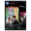 HP CR674A premium plus glanzend fotopapier 300 grams A4 (50 vel)