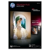 HP CR675A premium plus glanzend fotopapier 300 grams A3 (20 vel) CR675A 064896