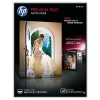HP CR676A premium plus glanzend fotopapier 300 grams 13 x 18 cm (20 vel)