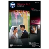 HP CR695A premium plus glanzend fotopapier 300 grams 10 x 15 cm (50 vel) CR695A 064968