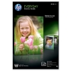 HP CR757A everyday glossy photo paper 200 grams 10 x 15 cm (100 vel)