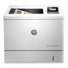 HP Color LaserJet Enterprise M553dn A4 laserprinter kleur