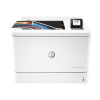 HP Color LaserJet Enterprise M751dn laserprinter kleur met WiFi
