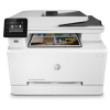HP Color LaserJet Pro MFP M281fdn A4 laserprinter kleur (4 in 1)