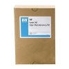 HP F2G77A fuser maintenance kit (origineel) F2G77A 054928