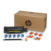 HP L0H25A fuser maintenance kit (origineel) L0H25A 055246