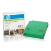 HP LTO4 (C7974A) Ultrium RW data cartridge 1.6TB C7974A 098702