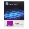 HP LTO6 (Q2013A) Ultrium Barcode label pack (100 labels) Q2013A 098707
