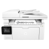 HP LaserJet Pro MFP M130fw all-in-one A4 laserprinter zwart-wit met wifi (4 in 1)