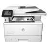 HP LaserJet Pro MFP M426fdn all-in-one netwerk laserprinter zwart-wit (4 in 1) F6W14AB19 841188