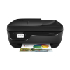 HP OfficeJet 3833 all-in-one A4 inkjetprinter met wifi (4 in 1)
