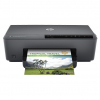 HP OfficeJet Pro 6230 A4 inkjetprinter met wifi