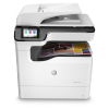HP PageWide Color MFP 774dn all-in-one A3 inkjetprinter (3 in 1)