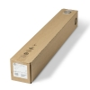 HP Q1405A / Q1405B Universal Coated Paper roll 914 mm x 45,7 m (90 g/m2)