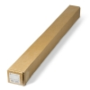 HP Q1408A / Q1408B Universal Coated Paper roll 1524 mm x 45,7 m (90 g/m2)