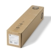 HP Q1412A / Q1412B Universal Heavyweight Coated Paper roll 610 mm x 30,5 m (131 g/m2)