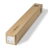 HP Q1414A / Q1414B Universal Heavyweight Coated Paper roll 1067 mm x 30,5 m (131 g/m2)