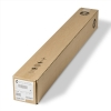 HP Q1422A /  Q1422B  Universal Semi-gloss photo paper roll 1067 mm x 30,5 m (200 g/m2)