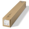 HP Q1427B Universal High-gloss photo paper roll 914 mm x 30,5 m (200 g/m2)