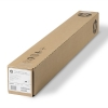 HP Q1441A Coated Paper roll 841 mm x 45,7 m (90 g/m2)