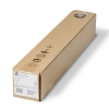 HP Q1442A Coated paper roll 594 mm x 45,7 m (90 g/m2)