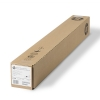 HP Q1444A Bright White Inkjet Paper roll 841 mm x 45,7 m (90 g/m2) Q1444A 151018