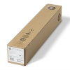 HP Q1445A Bright White Inkjet Paper roll 594 mm x 45,7 m (90 g/m2) Q1445A 151014