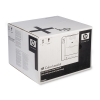 HP Q3658A transfer kit (origineel) Q3658a 039525