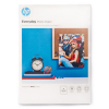 HP Q5451A everyday photo paper glossy 200 grams A4 (25 vel) Q5451A 064760
