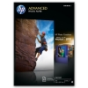 HP Q5456A advanced photo paper 250 grams A4 (25 vel)